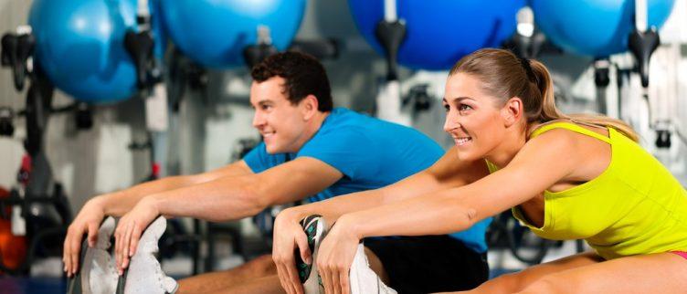 5 tips voor een actieve date
