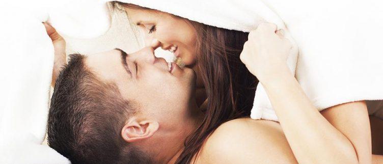 beste sexdating app Goeree-Overflakkee