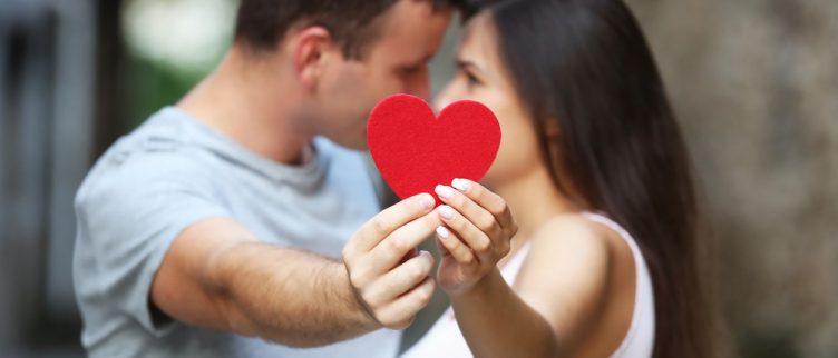 relatie dating advies vertrouwen op uw darmen bij het daten