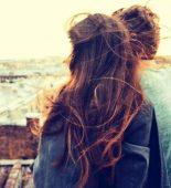 relatie