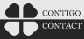 logo Contigo Contact