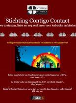 Bekijk Contigo Contact