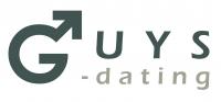 logo Guys-Dating
