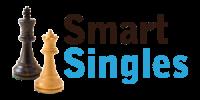 logo SmartSingles