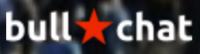 logo Bullchat