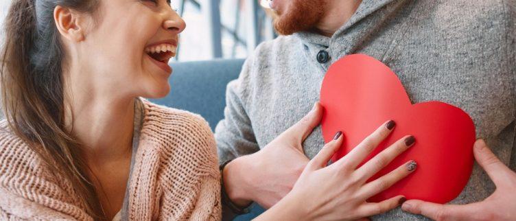Dating activiteiten ideeГ«n