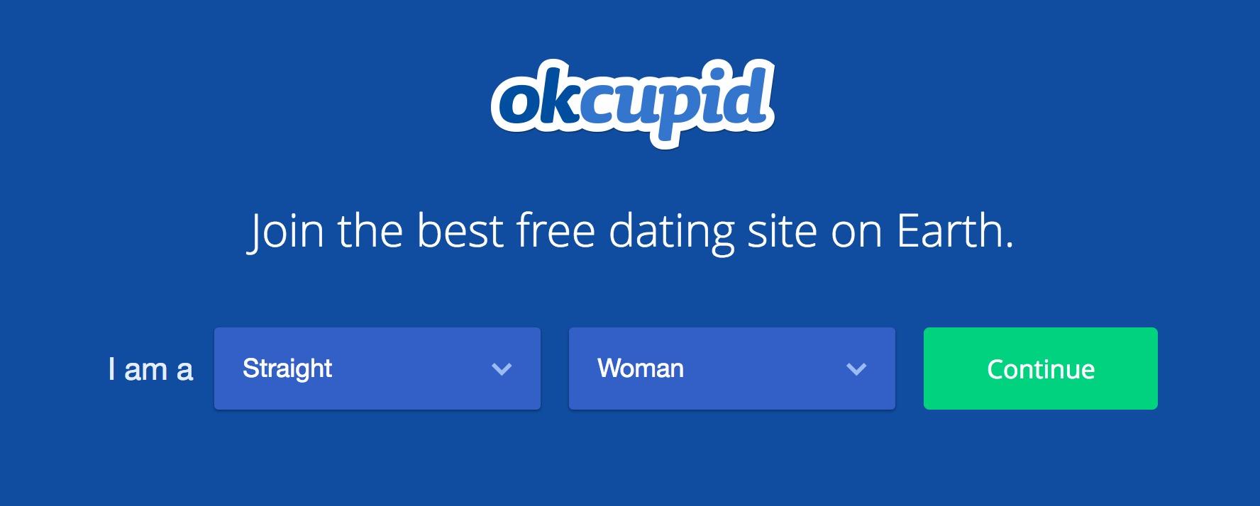 Top gebruiker rated dating sites Guy tips voor online dating
