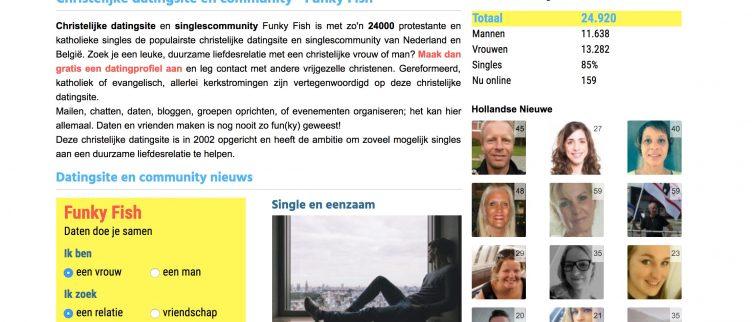 programmeurs dating site Derek Cajun online dating