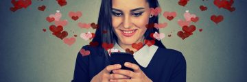 Dossier Beste datingapps