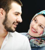 moslim liefde