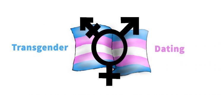 Dating app voor transseksuelen wettelijke leeftijd verschil voor dating in Iowa