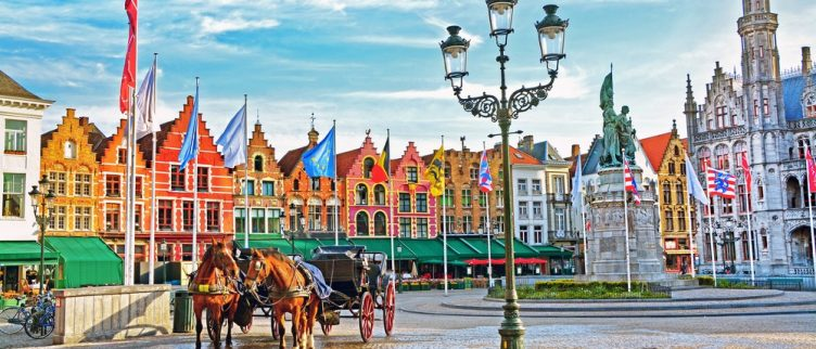 Wat is de beste datingsite in Vlaanderen?