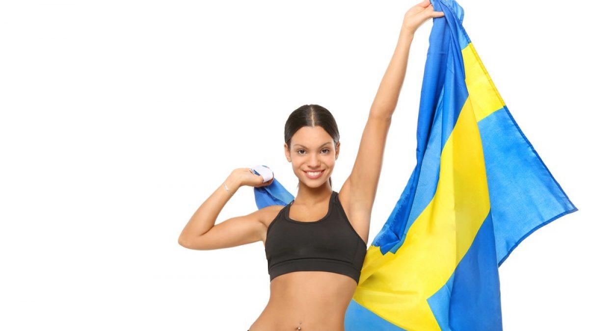 zweedse dating site eticheta de date