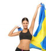 zweedse vrouwen