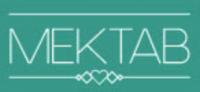 logo Mektab
