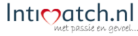 logo Intimatch