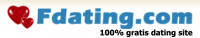 logo Fdating