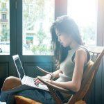Beste online dating sites in Azië