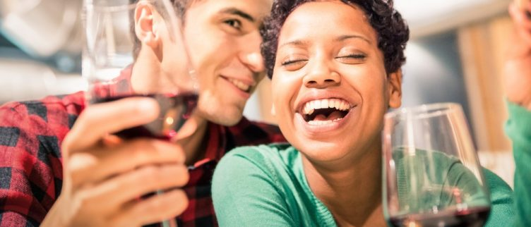 delaware buddhist personals 100% free online dating for delaware singles at mingle2com our free  personal ads are full of single women and men in delaware looking for serious.