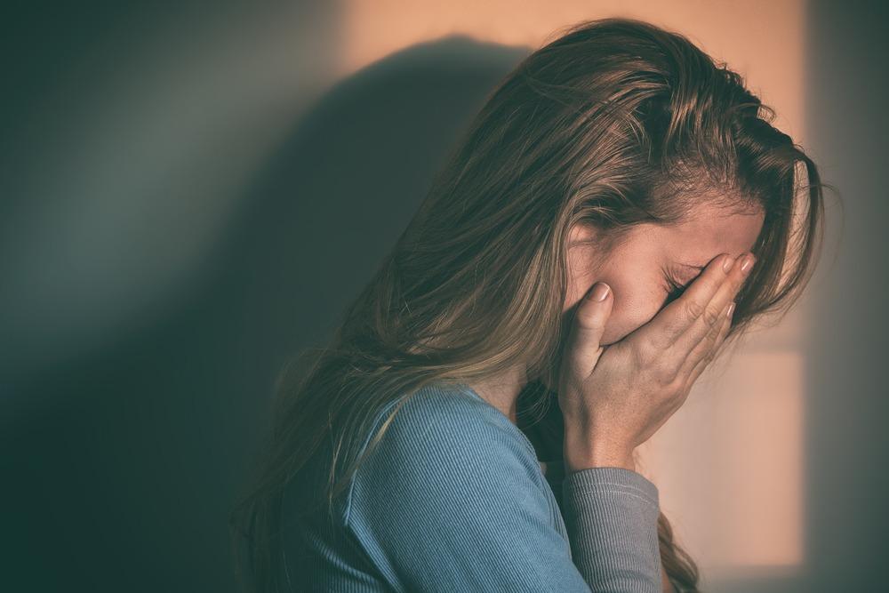 dating iemand die is gescheiden christen
