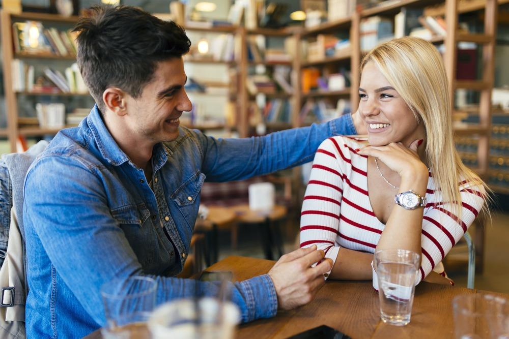 Tips voor het daten van een mannelijke Maagd gratis Justin Bieber dating games