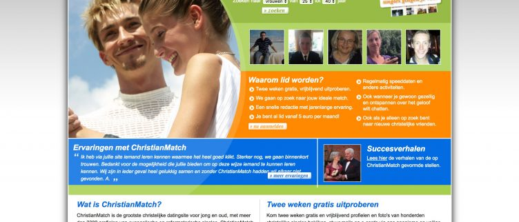 gratis christelijke dating besplatno online upoznavanje vrouwen