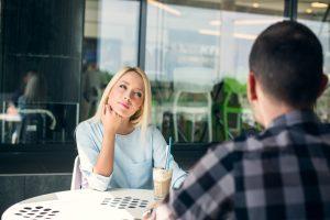 Beste openingslijn op dating websites