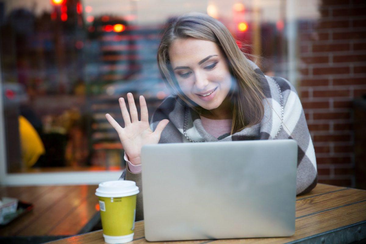 Testul rorschach romana online dating