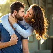 juni dating zedendelinquent New York Dating tips