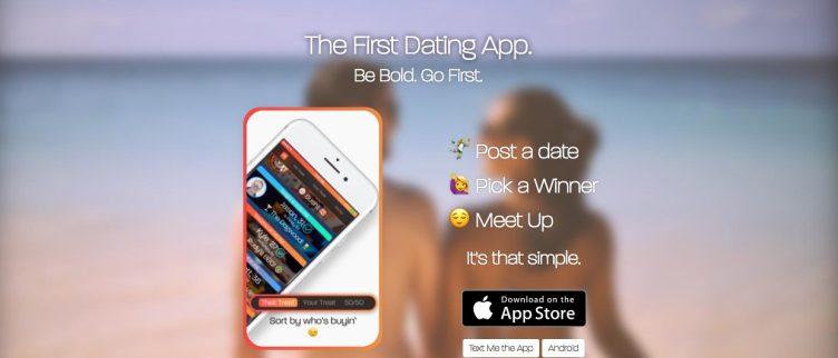 Beste dating site op App Store