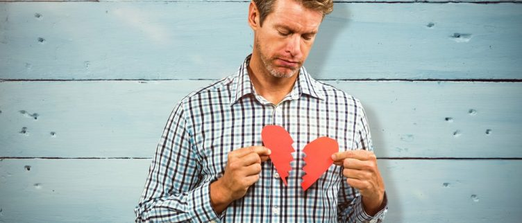 Bridgewater dating service
