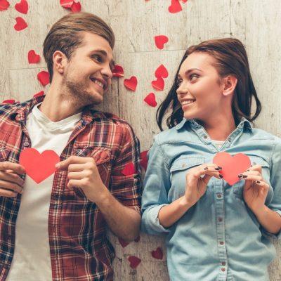 Datingsites zonder kosten