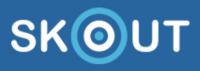 logo Skout