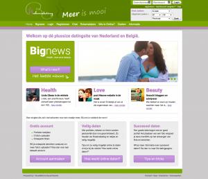 dating maatje meer reviews Maatje-meer dating maatje-meer dating is bedoeld voor mensen met een maatje meer 2 december 2016 geen reviews vergelijk datingsites.