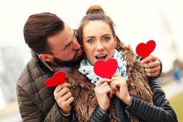 datingsite zonder credits Rijswijk