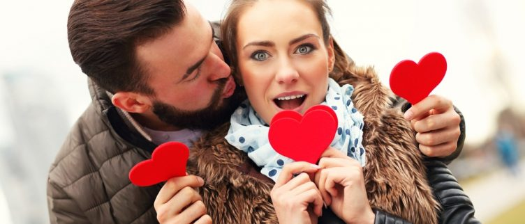 beste dating apps gratis 2014