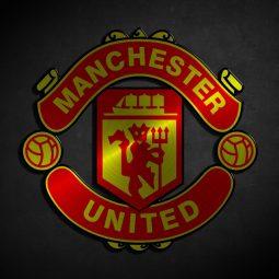 Tinder wordt sponsor van Manchester United