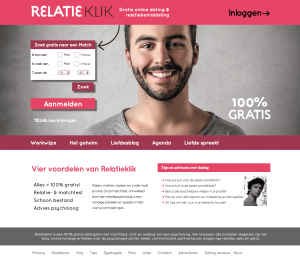 gratis dating site relatieklik nl Our free dating site is for you if you want to find fat singles to get cozy with it will not cost you a penny and we have many potential overweight dates for you to choose from, free fat dating.
