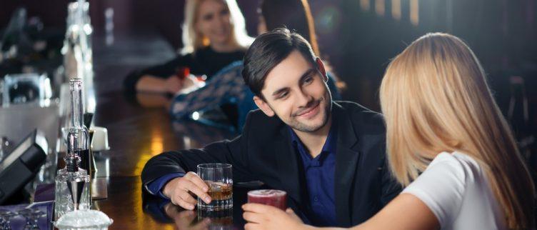 Dating weer op 43 Los Angeles dating website