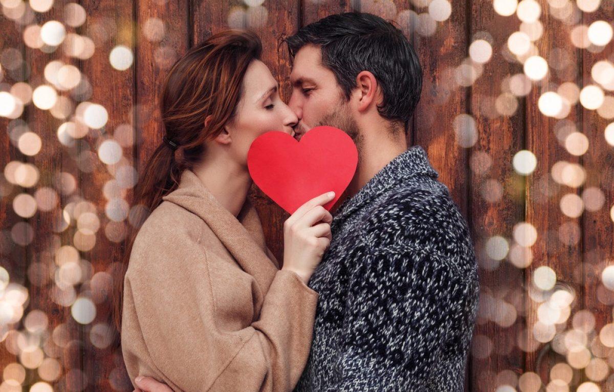 Betrouwbaarheid belangrijk voor datingsites België