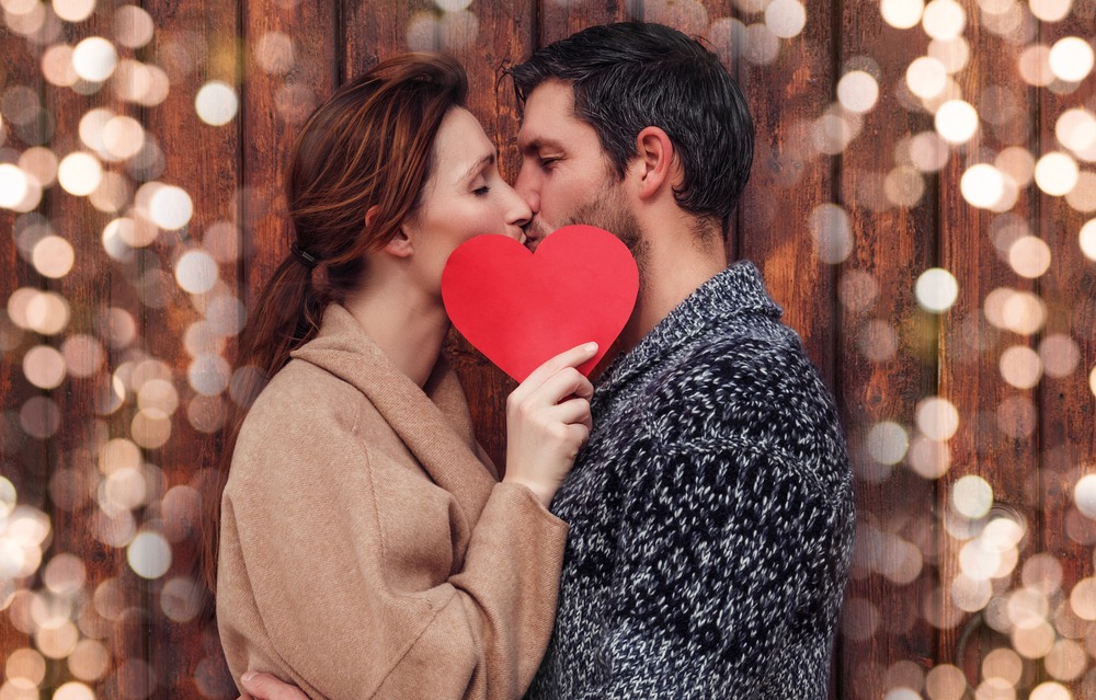 vis gratis dating website dating sites Grimsby