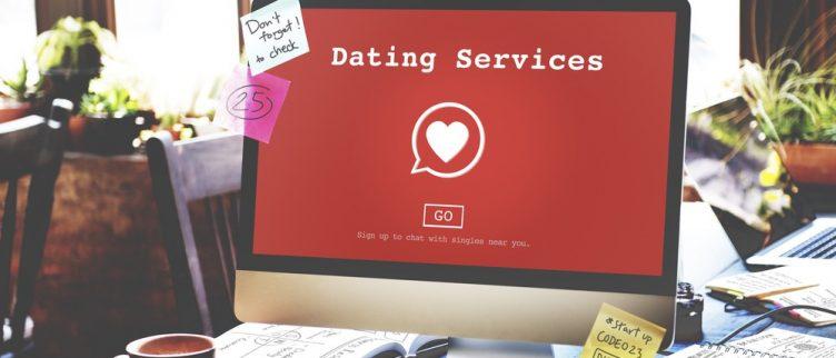 Alle datingsites van A-Z