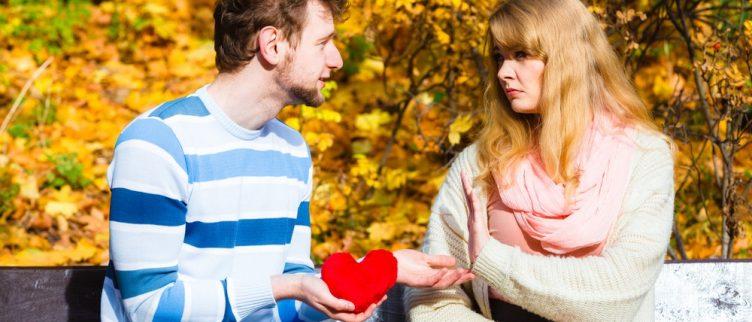 liefde zoeken dating site