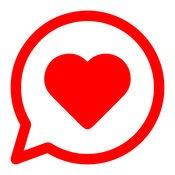 Dating apps te veel vis