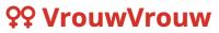 logo VrouwVrouw.nl