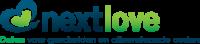 logo Nextlove