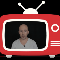 Relatieplanet biedt gratis videocursussen aan voor leden