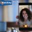 Nieuwe functie E-matching; videochatten