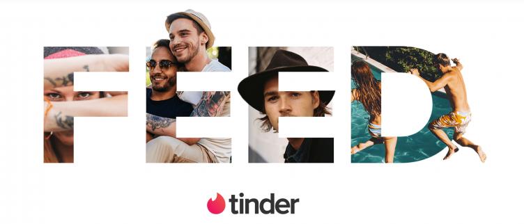 internet daten zutphenwelke datingsite amsterdam