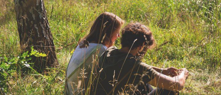 10 grootste ergernissen in een relatie